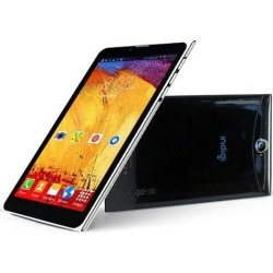Indigi® 2-in-1 Phablet 7.0' Android 4.4 WiFi+3G Tablet Phone (AT & T / T-Mobile Unlocked)