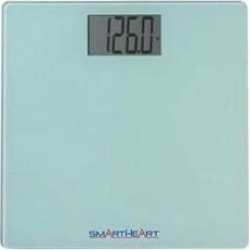 Veridian Healthcare 19-101 Digital Weight Scale