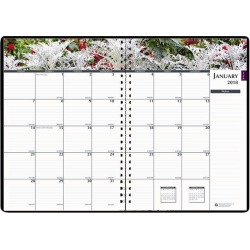 House of Doolittle 2946-32 Weekly/Monthly Plan