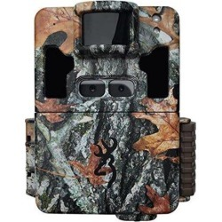 Browning Trail Cameras Dark Ops Pro XD Dual Lens 24MP Game Camera found on Bargain Bro India from Newegg Business for $219.99
