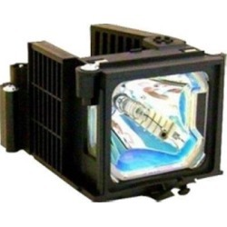 Arclyte Projector Lamp For PL03920