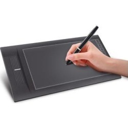 TOOYA X Digital Graphic Tablet for Windows and Mac