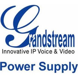 GrandStream Electronics PS for GXwithGXE and Video