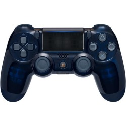 500 Million Limited Edition DUALSHOCK 4 Wireless Controller found on GamingScroll.com from Newegg Canada for $110.04