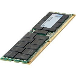 HP 32G 240-Pin DDR3 SDRAM System Specific Memory Smart Buy