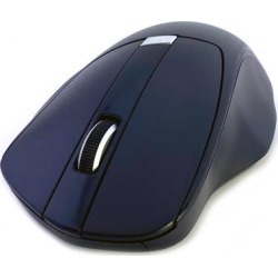 axGear Wireless Optical Mouse Cordless Mice With Nano USB Receiver for Laptop PC MAC
