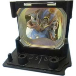 Arclyte PL02567 Projector Lamp