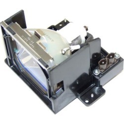 eReplacements POA-LMP47-ER Projector Replacement Lamp for Boxlight / Eiki / Sanyo found on Bargain Bro Philippines from Newegg Canada for $167.01