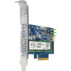 HP 512 GB Internal Solid State Drive