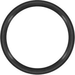O-Rings Nitrile Rubber 7mm x 9mm x 1mm Seal Rings Sealing Gasket 50pcs