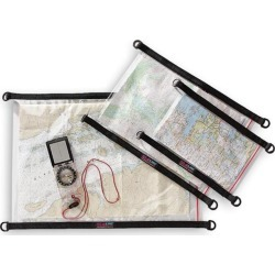 SEAL LINE MAP CASE (LARGE)