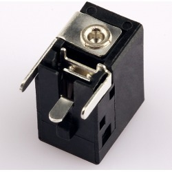DC Jack Power Socket for LG LS50a R400 Motherboard Plug found on Bargain Bro India from Newegg Canada for $12.19