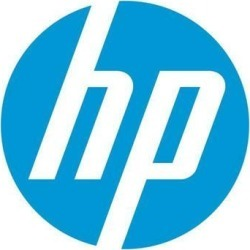 HP 2KZ36AA Vh27 27' Black IPS FHD (1920 x 1080) Led Monitor 5 Ms Height Adjustab