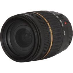 TAMRON AF014C700 Zoom Lens for Canon Digital SLR Camera
