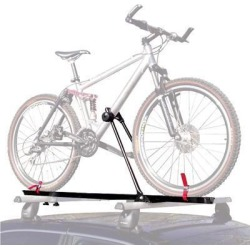 Swagman Upright Bicycle Roof Rack - 64720
