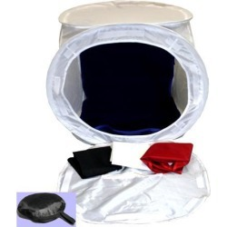 Photography Cube Soft Box 16' Shooting Tent Photo Studio Softbox Lighting Tent