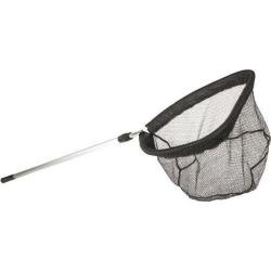 Danner 02135 Pond Net-All Purpose