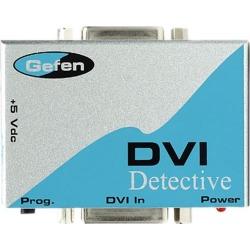 Gefen Video Device EXT-DVI-EDIDN