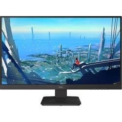 Dell D2719HGF 27' Full HD 1920 x 1080 144Hz 2ms DisplayPort HDMI Built-in Speakers AMD FreeSync Anti-Glare LED-Backlit LCD Gaming Monitor