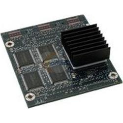 Cisco WS-F4531= NetFlow Services Card on Supervisor Engine IV
