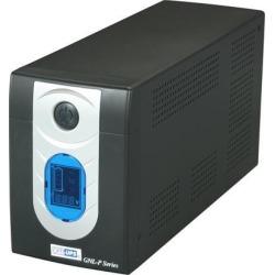 OPTI-UPS GNL-P GNL1500P UPS