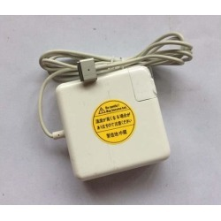 Adapter for Apple 85W MagSafe 2 MacBook Pro with Retina Display A1424