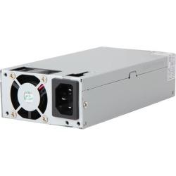 Athena Power AP-MFATX22P Server Power Supply