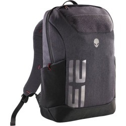 Mobile Edge AWM17BPP Alienware Pro Backpack Fits Laptops Up To 17.1' -...