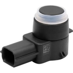 95966284 Black Car Auto Reverse Parking Assist Sensor for Buick found on Bargain Bro Philippines from Newegg Canada for $27.70