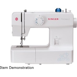 Singer Promise II Portable Sewing Machine