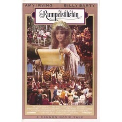Posterazzi MOVEG1888 Rumpelstiltskin Movie Poster - 27 x 40 in. found on Bargain Bro Philippines from Newegg Canada for $42.53