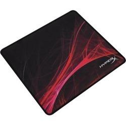 HyperX FURY S - Speed Edition Pro Gaming Mouse Pad - Medium - HX-MPFS-S-M