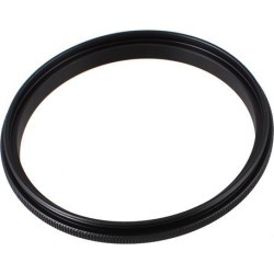Unique Bargains 67mmto 72mm 67mm-72mm Male to Male Camera Filter Len Step up Ring Adapter