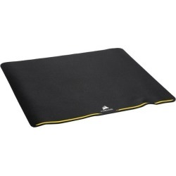 Corsair Gaming MM200 Medium Cloth Gaming Mouse Pad