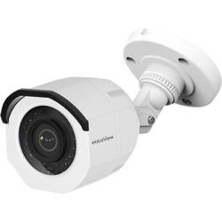 LaView LV-HB3020W 2MP HD-TVI Bullet Camera