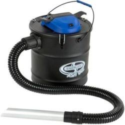 Snow Joe Ash Vac 4.8-Gallon Ash Vacuum - ASHJ201
