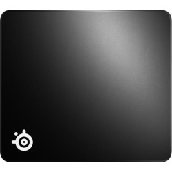 SteelSeries QCK EDGE Cloth Gaming Mouse Pad - Large (63823)