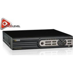 Q-See Premium 16 Channel / FullF D1 DVR / H.264 with 1TB Hard Drive found on Bargain Bro India from Newegg Canada for $798.33