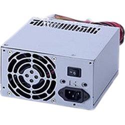 SPARKLE FSP300-60ATVS 300W 300W PS2 ATX12V Low Noise P4 Ready & AMD Certified