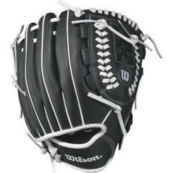 A360 10' Baseball Glove Left