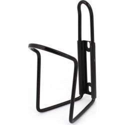 Mountain Bike Bicycle Drink Bottle Can Metal Holder Bracket Black