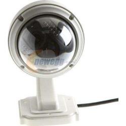 PTZ Wireless IP WaterProof Outdoor 3X Dome Camera IR Night Vision WiFi Surveillance