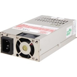 Athena Power AP-MFATX40P8 Server Power Supply 80+ Bronze Certified