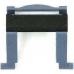 LEXMARK 40X5187 ADF Separator Pad