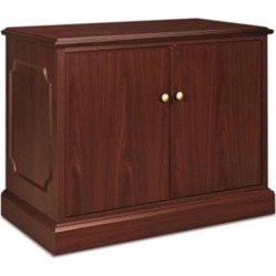 File and Storage Cabinets