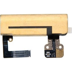 Right Short Antenna Signal Flex Cable Replacement Part For iPad Mini
