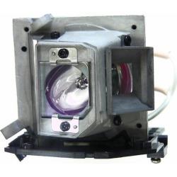 Arclyte PL03361 Acer Lamp P1166; P1266; P1266Iec. J6900.0