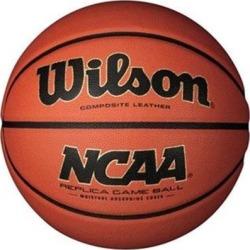 Wilson Basketball - 1