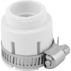 Household Kitchen Water Tap Blister Purifier Diverter Faucet Filter Connector