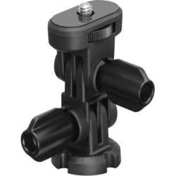 Sony VCTAMK1 Arm Kit for Action Cam (Black)